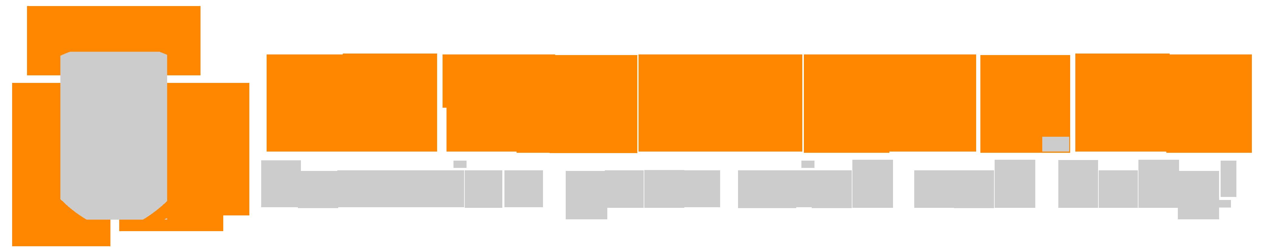 logo_noback